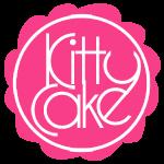 KittyCake